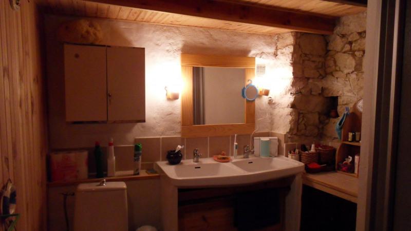 Vente maison / villa Ville di paraso 238000€ - Photo 20