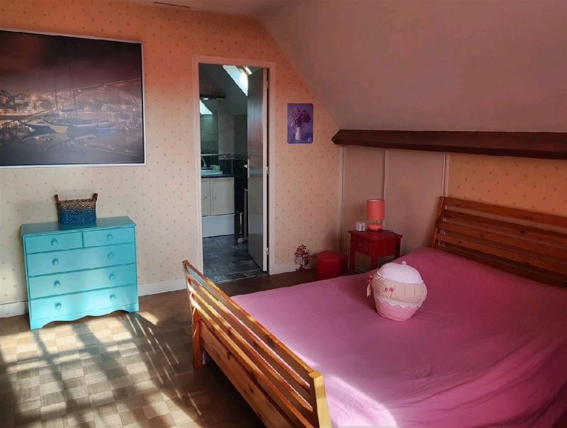 Sale house / villa Taverny 561600€ - Picture 9