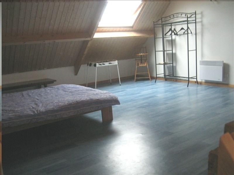 Vente maison / villa Esquibien 144348€ - Photo 6