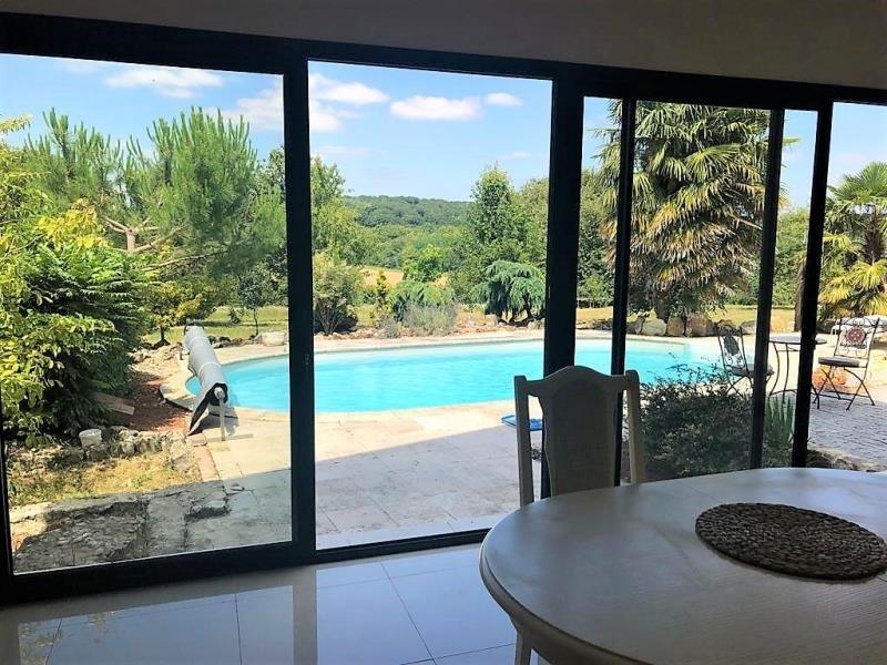 Sale house / villa La ferte sous jouarre 495000€ - Picture 4