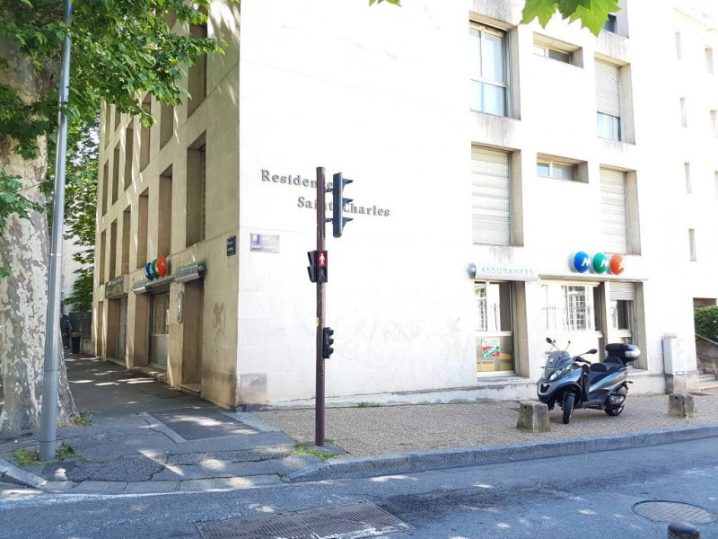 Location local commercial Avignon 1 442€ CC - Photo 7