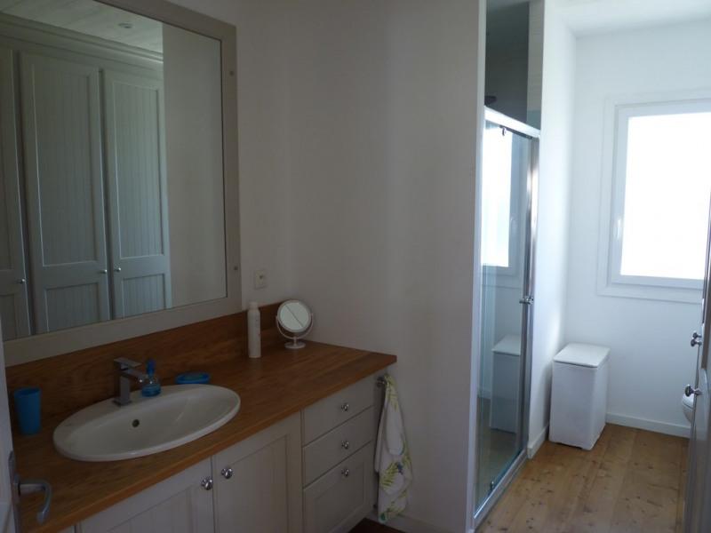 Sale house / villa Cognac 212000€ - Picture 7