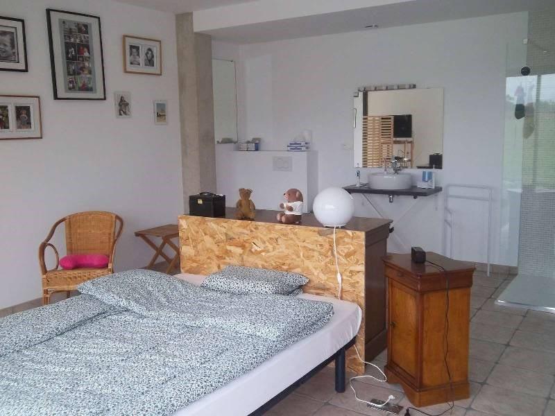 Sale house / villa Damiatte 299000€ - Picture 7