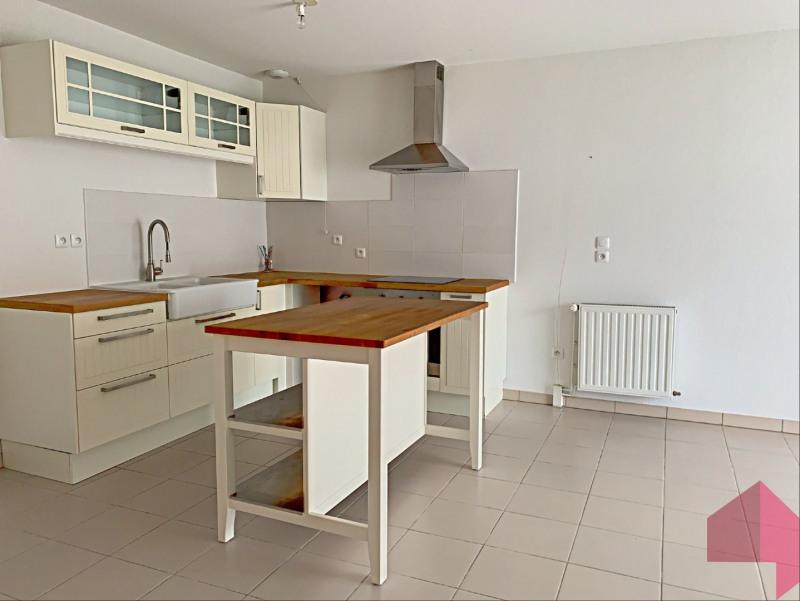 Sale apartment Saint-orens-de-gameville 275000€ - Picture 4