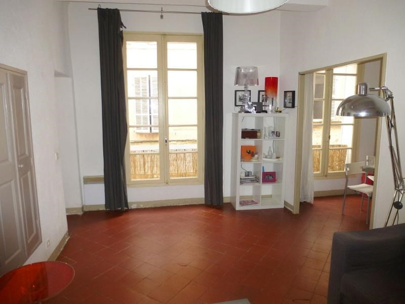 Location appartement Aix en provence 781€ CC - Photo 4
