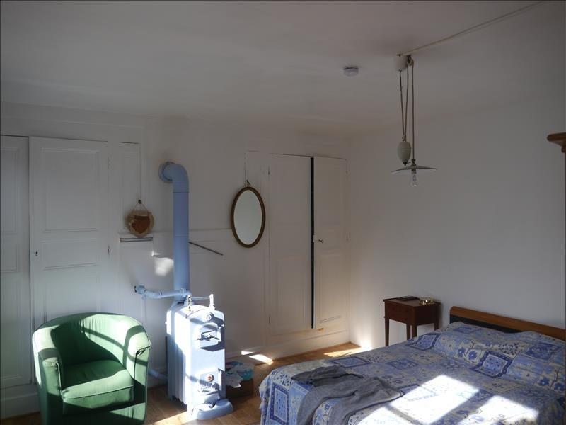 Vente maison / villa Rebais 376000€ - Photo 4