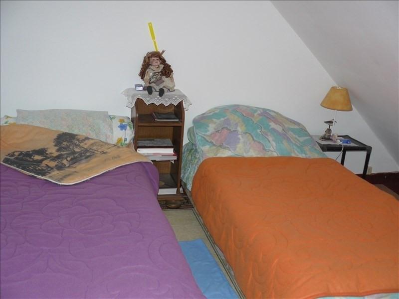 Vente maison / villa Domalain 107000€ - Photo 7