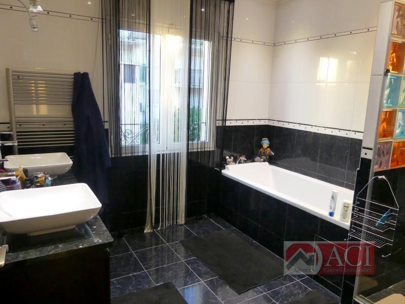 Vente maison / villa Montmagny 680000€ - Photo 11