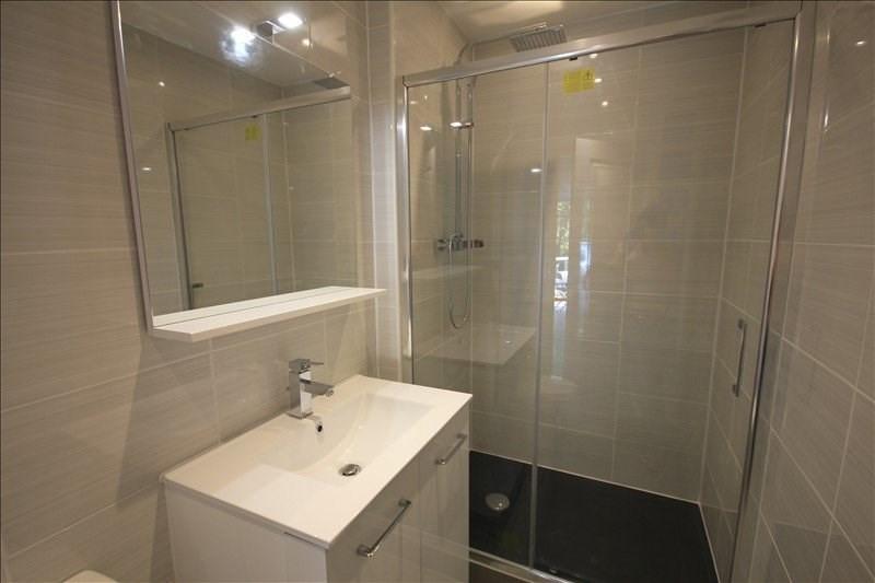 Venta  apartamento Port vendres 129500€ - Fotografía 3