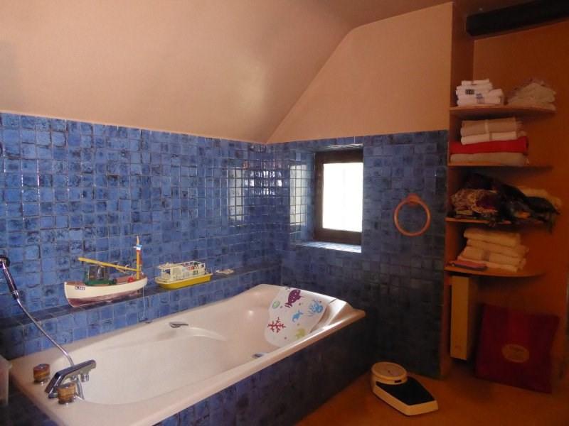 Sale house / villa Terrasson la villedieu 430500€ - Picture 20