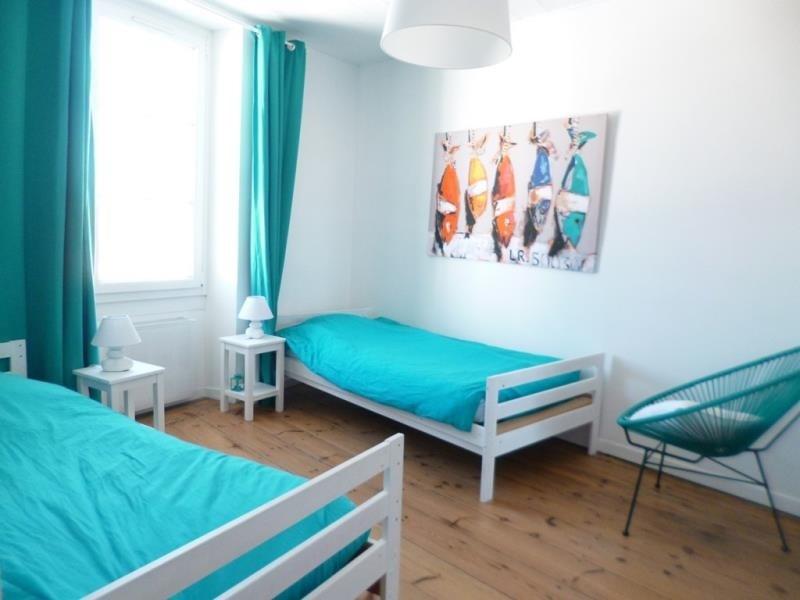 Vente maison / villa St denis d'oleron 386800€ - Photo 8