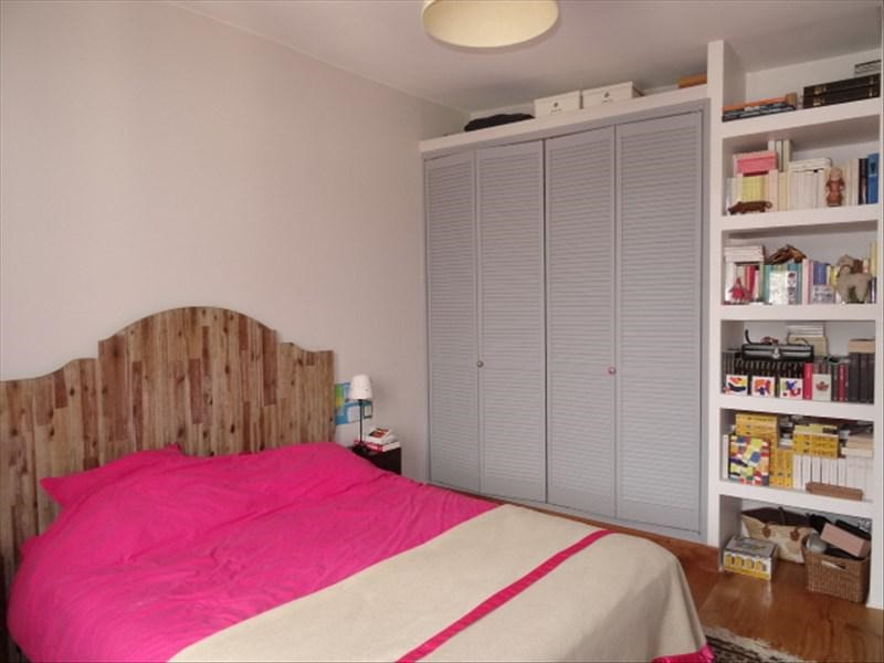 Vente appartement Versailles 810 000€ - Photo 8