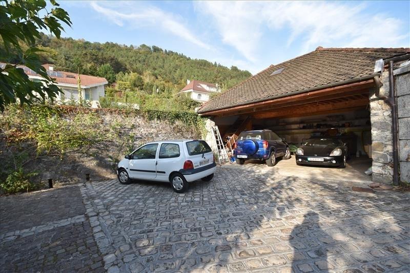 Vente de prestige maison / villa Corenc 870000€ - Photo 18