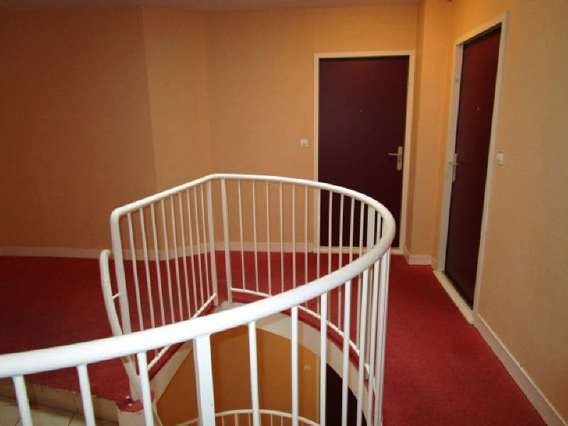 Vente appartement St savin 64 500€ - Photo 7