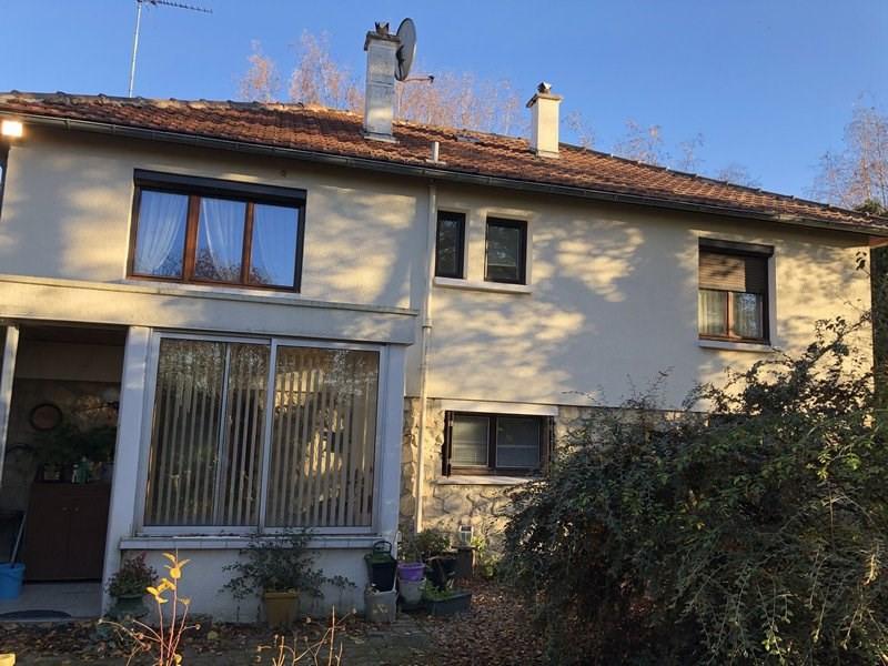 Vente maison / villa Fresne les reims 191000€ - Photo 3