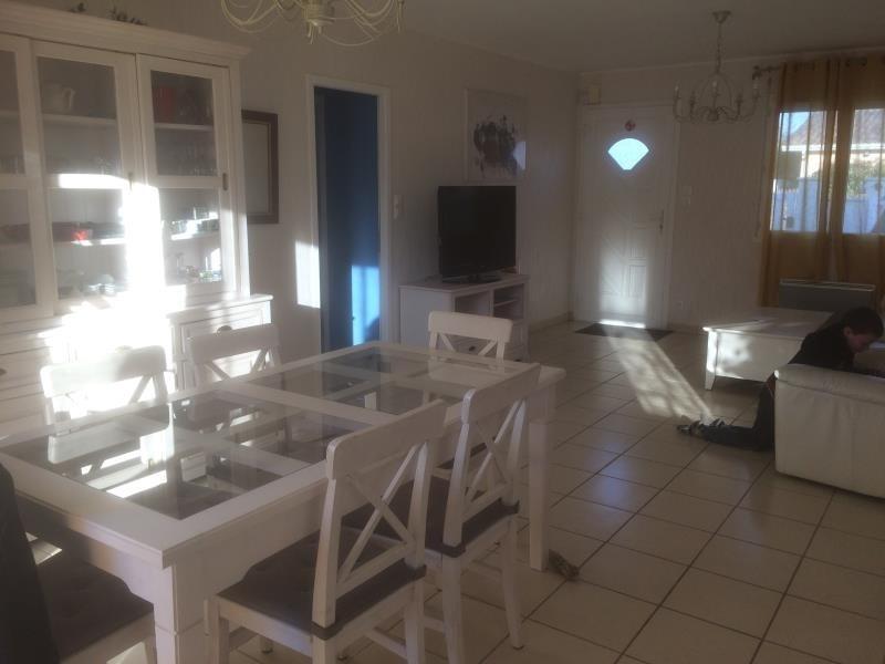 Vente maison / villa St medard en jalles 320000€ - Photo 4