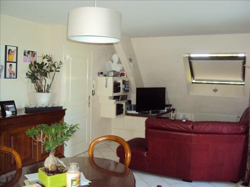 Deluxe sale house / villa St martin le beau 626000€ - Picture 6