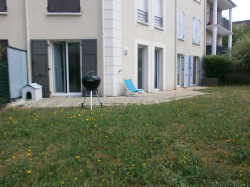 Sale apartment Epone 200 000€ - Picture 7