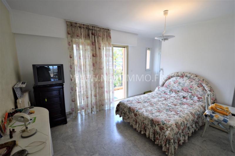 Vendita appartamento Menton 550000€ - Fotografia 6