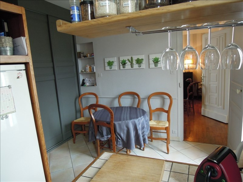 Vente appartement Villers cotterets 294 000€ - Photo 3