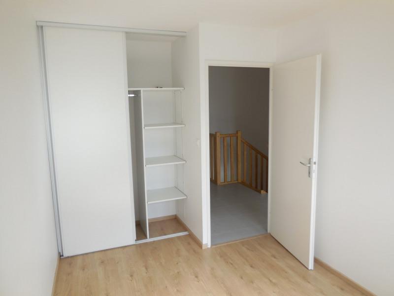 Vente appartement Aucamville 179000€ - Photo 18