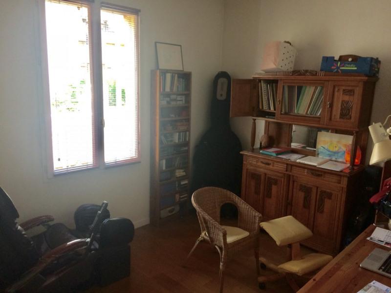 Vente maison / villa Arcueil 485000€ - Photo 4