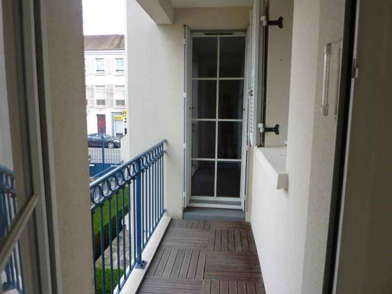 Location appartement Fontainebleau 1100€ CC - Photo 6
