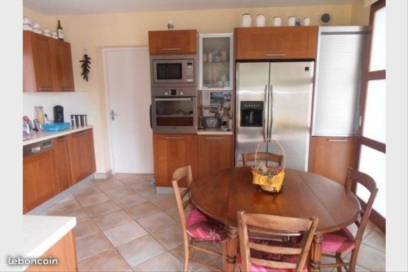 Deluxe sale house / villa Arsac 620000€ - Picture 4