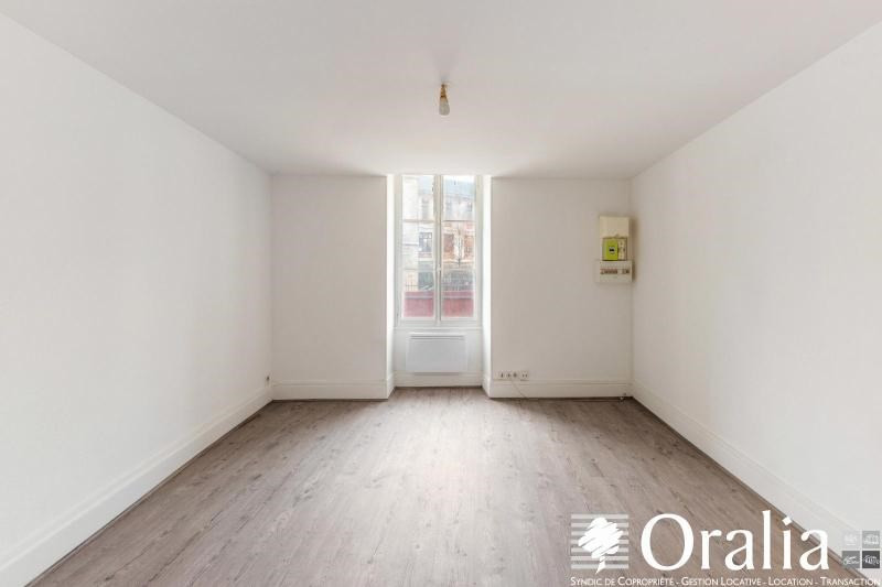 Location appartement Dijon 380€ CC - Photo 5