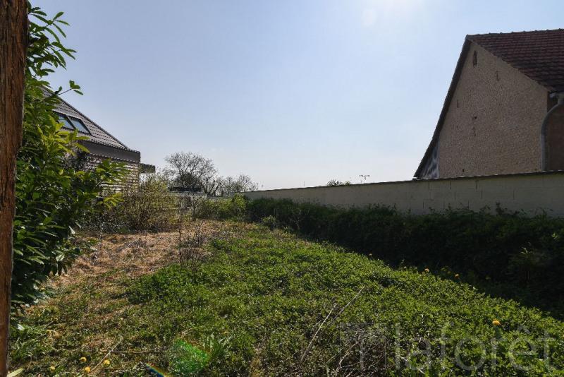 Vente maison / villa Erstein 400000€ - Photo 2