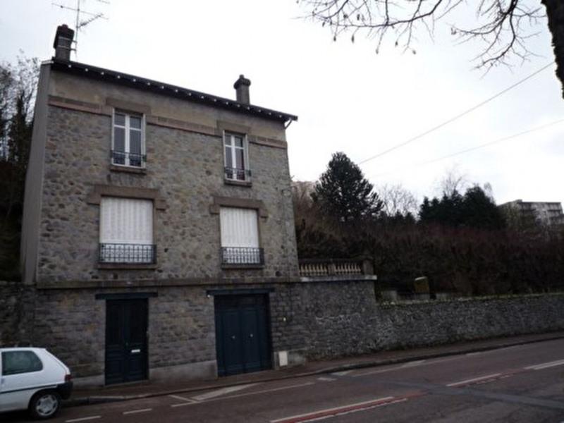 Rental house / villa Limoges 1100€ CC - Picture 11