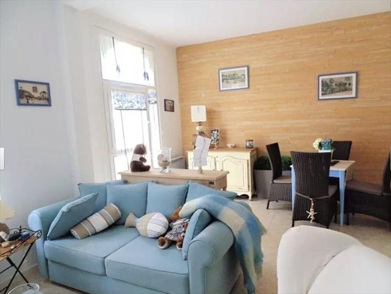 Vente maison / villa Pornichet 372070€ - Photo 9