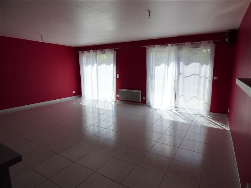 Produit d'investissement maison / villa Mazamet 175000€ - Photo 3