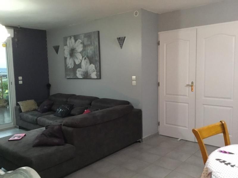 Sale house / villa Haute avesnes 206000€ - Picture 7