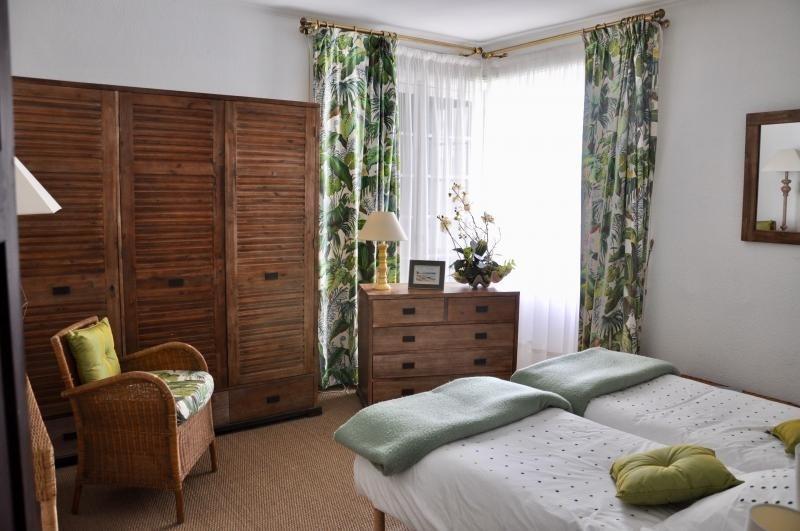 Vente de prestige maison / villa La baule 1155000€ - Photo 4