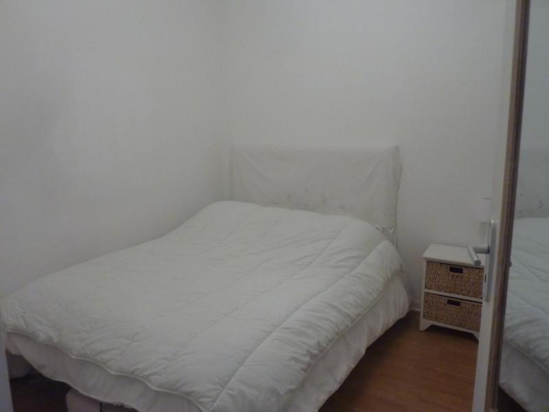 Location appartement Lisieux 437€ CC - Photo 2