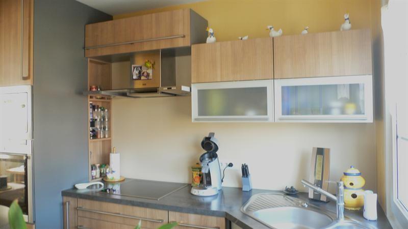 Sale house / villa Lomme 229000€ - Picture 3