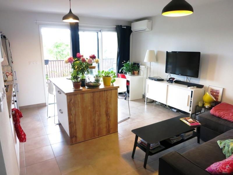 Immobile residenziali di prestigio appartamento Montpellier 195000€ - Fotografia 1