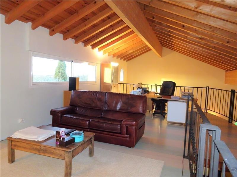 Venta  casa Cabanac seguenville 449000€ - Fotografía 8