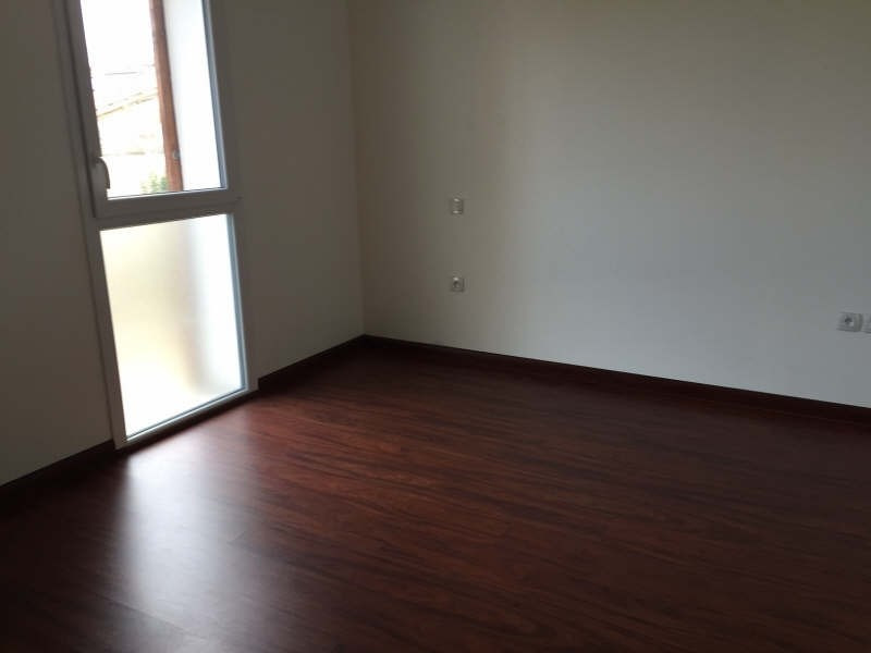 Rental apartment Begles 627€ CC - Picture 3