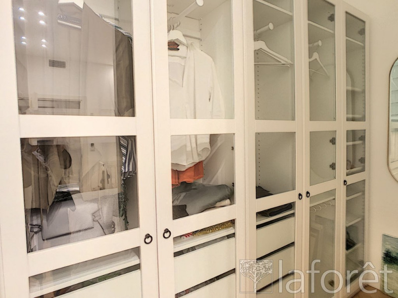 Vente appartement Beausoleil 591000€ - Photo 8
