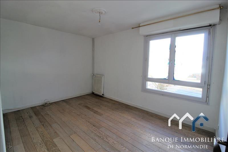 Vente appartement Caen 223000€ - Photo 9