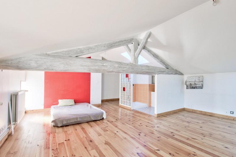 Sale house / villa Cercie 209000€ - Picture 8