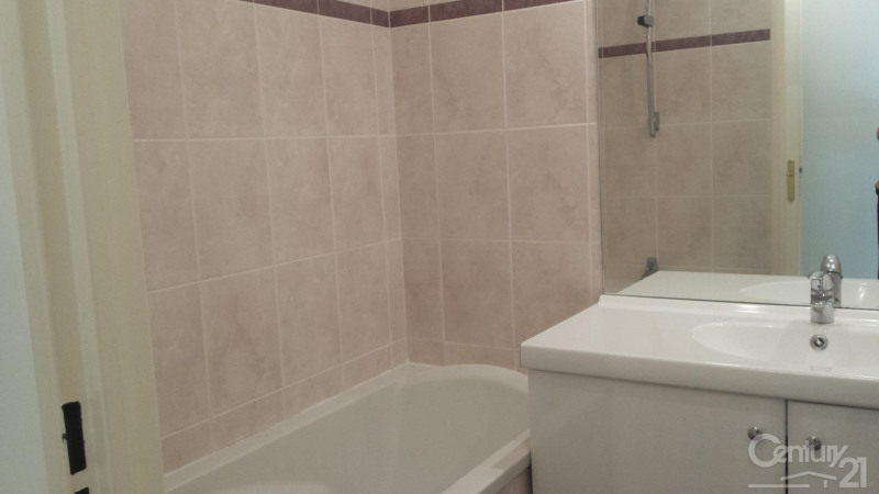 Verkoop  appartement Deauville 262000€ - Foto 4