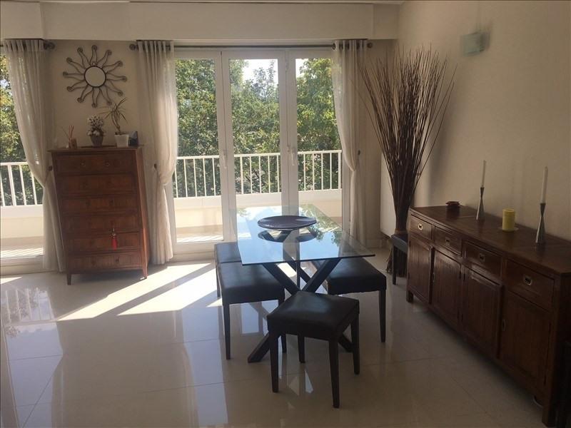 Sale apartment Maisons-laffitte 619500€ - Picture 4