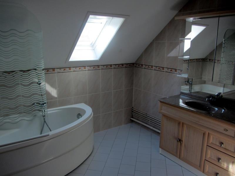 Vente de prestige maison / villa 5 mn osny 485000€ - Photo 7