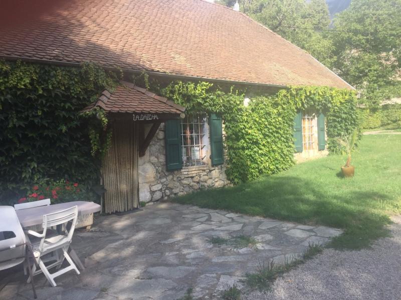Viager maison / villa Saint-baudille-et-pipet 55000€ - Photo 12