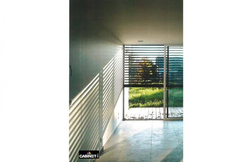 Vente maison / villa Vigneux de bretagne 399652€ - Photo 5