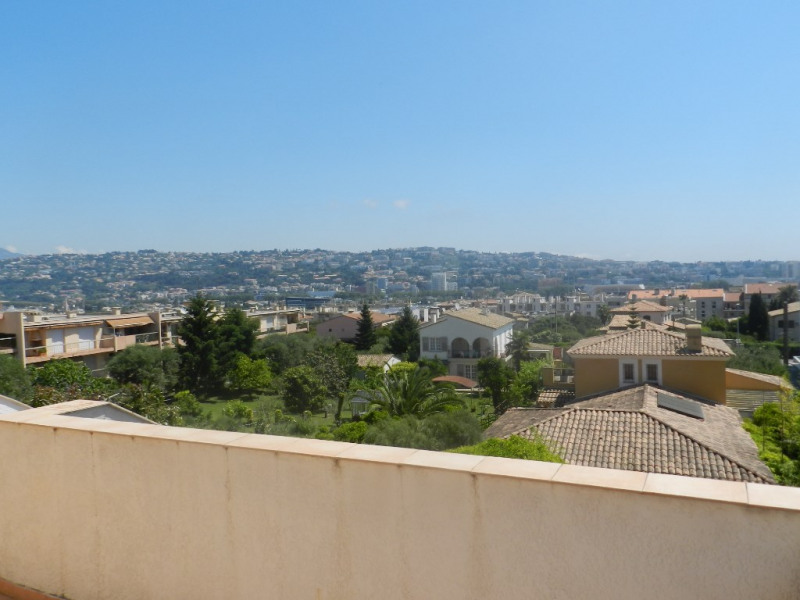 Vente appartement Saint laurent du var 157 000€ - Photo 3