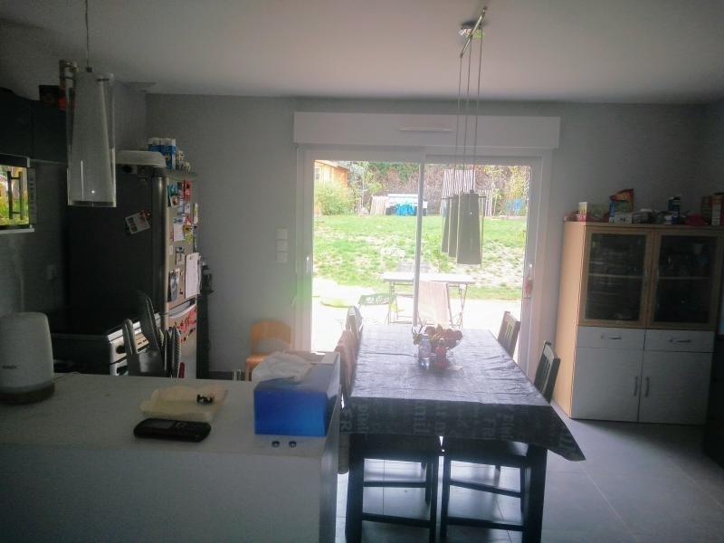 Vente maison / villa St etienne de montluc 275000€ - Photo 5